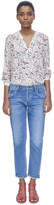 Rebecca Taylor Citizens of Humanity Emerson Boyfriend Jean