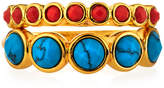 Gorjana Gypset Gemstone Rings, Set of 2, Size 7