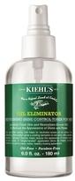 Kiehl's Oil Eliminator Spray Toner 180ml