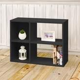 Zipcode Design Clara Cube Unit Bookcase