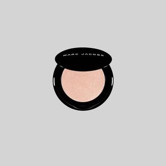 Marc Jacobs O!mega Shadow Gel-Powder Eyeshadow