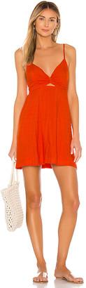 L-Space Sophia Dress