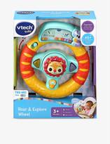 Thumbnail for your product : Vtech Roar & Explore wheel