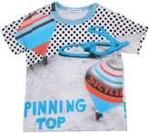 Dolce & Gabbana T-shirts - Item 37948345