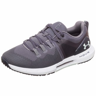 Under Armour Women's HOVR Rise Fitness Shoes