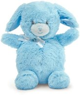 Kids Preferred Little Me Puppy Plush Toy, Puppy by