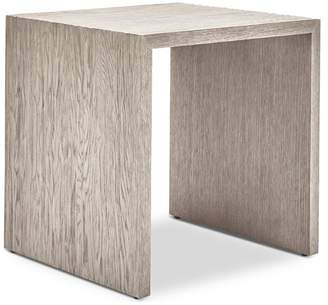 Urbia Justine End Table