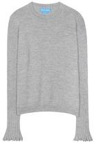 MiH Jeans Harpy Alpaca Sweater