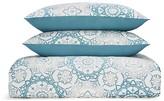 Sky Dreamcatcher Comforter Set, Twin - 100% Exclusive