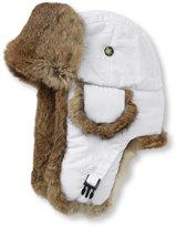 L.L. Bean Mad Bomber Hat