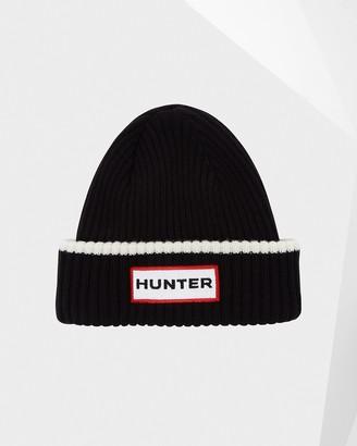 Hunter Original Ribbed Hat