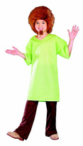 Rubie's Costume Co Scooby-Doo Shaggy Dress-Up Set - Kids