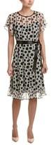 Jessica Howard A-line Dress.