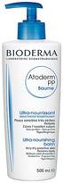 Bioderma Atoderm PP Balm PTS 500 ml