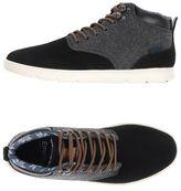 Emerica High-tops & sneakers