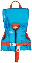 Coleman Stearns® Infant's Nylon Life Jacket in Blue/Orange