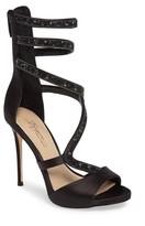 Imagine by Vince Camuto Women's Imagine Vince Camuto Dafny Embellished Sandal
