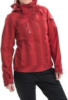 Marmot Diva Ski Jacket - Waterproof, Insulated (For Women)