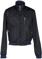 Aquascutum London Jackets