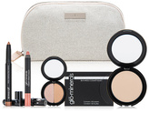 Glo Bridal Kit