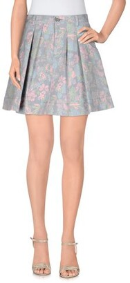 MARC BY MARC JACOBS Mini skirt