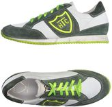 HTC Sneakers