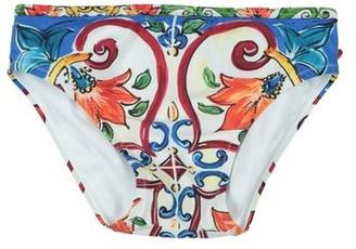 Dolce & Gabbana Swim brief