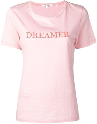 Chinti and Parker Dreamer T-shirt