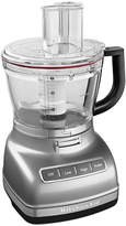 KitchenAid Kitchen Aid 14-Cup Food Processor with Commercial-Style Dicing Kit KFP1466