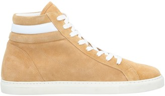 Dondup High-tops & sneakers