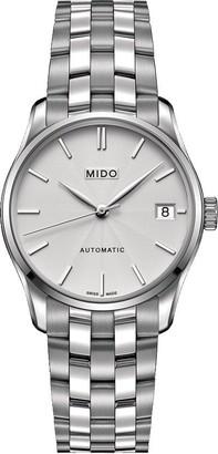 MIDO Women's Watch - M0242071103100