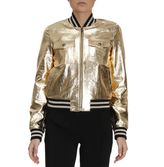 Just Cavalli Jacket Jacket Women