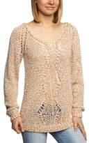 Tigerhill Women Long - regular Shirt - -