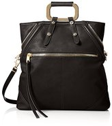 Cynthia Rowley Women's Abbey Convertible Tote