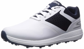 Skechers Men's Max Golf Shoe