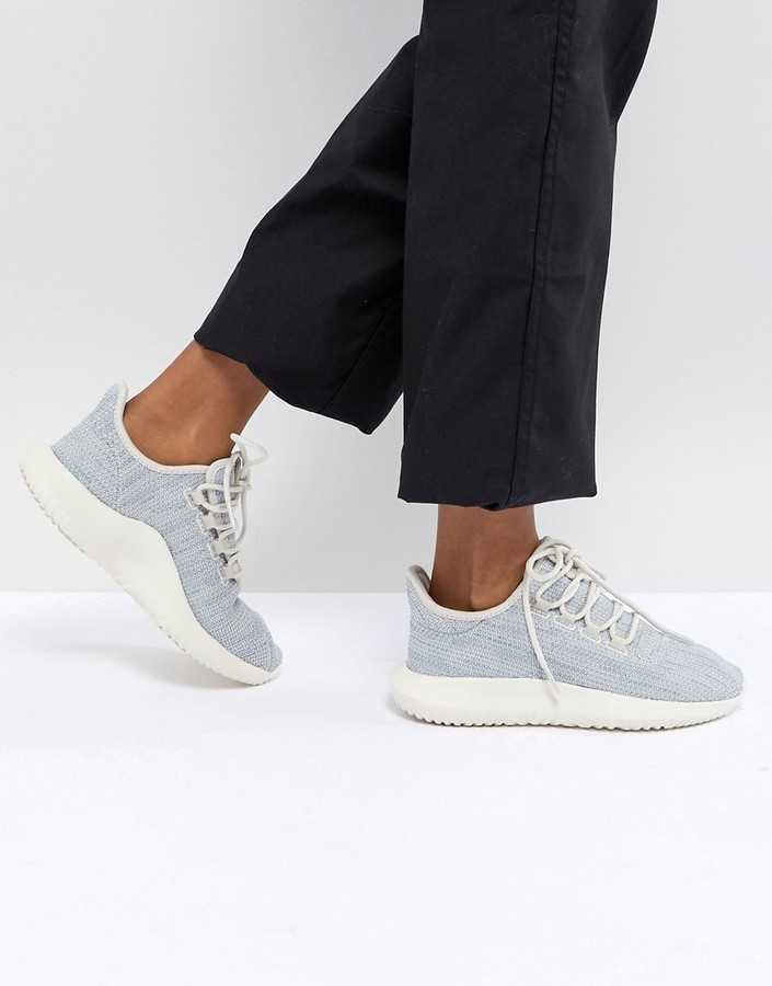 Adidas Tubular Women Sneakers | Shop the world's largest ...