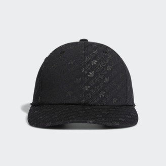 adidas Reflective Monogram Hat