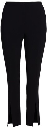 Marina Rinaldi, Plus Size Elegante Tailored Trousers