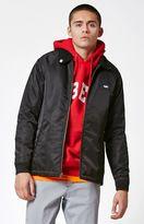 Obey Bellevue Jacket