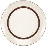"""Dansk Lucia"""" Bread & Butter Plate"""