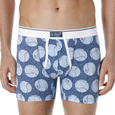 Original Penguin Tennis Balls Boxer Brief