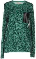 MICHAEL Michael Kors Sweaters - Item 39761816