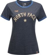 The North Face Americana Ringer T-Shirt