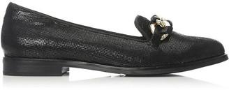 Moda In Pelle Elony low smart shoes
