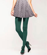 Hue Opaque Tights Panty Hose