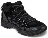 The North Face Men's Storm III Mid WP Multisport Shoe