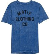 Matix Clothing Company MCC Dyed T-Shirt - Short-Sleeve - Men's