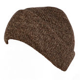 Asstd National Brand QuietWear Knit Cuff Beanie