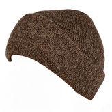 JCPenney QuietWear Knit Cuff Beanie
