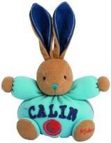 Kaloo Valoo Sweet Life Small Chubby Rabbit Calin